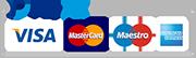 comprar visitas paypal tarjetas