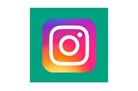trafico para instagram