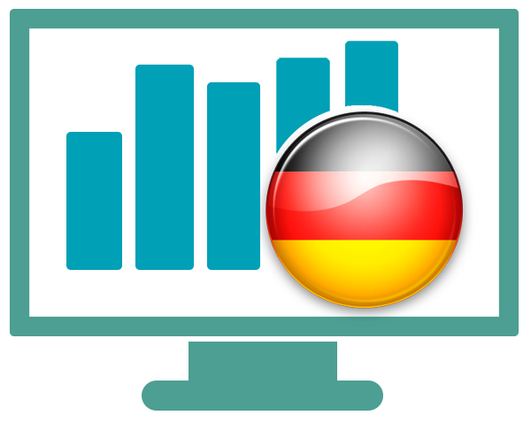 visitas alemania
