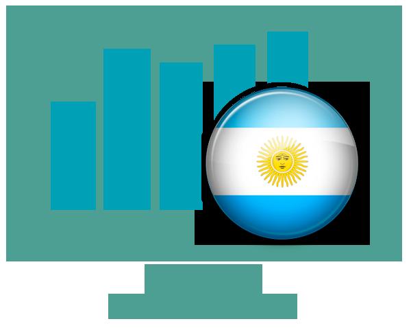 visitas argentina