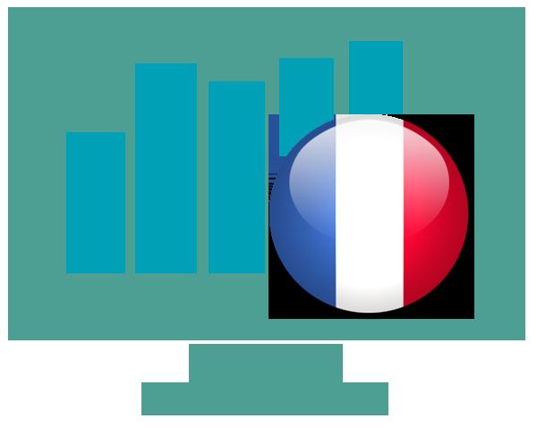 visitas francia
