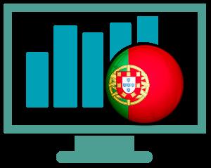 visitas de portugal